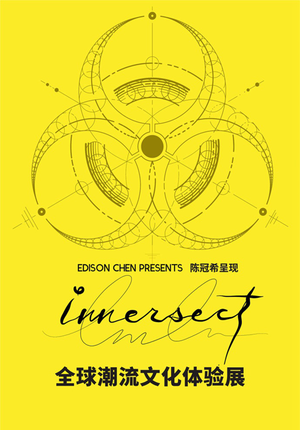 Innersect