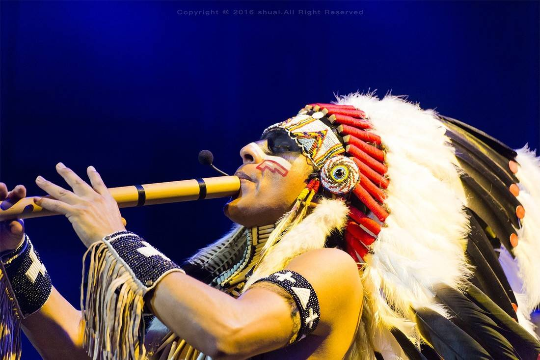 Buy Alexandro Querevalú: The Last of the Mohicans Music