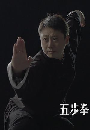 Learn Chinese Kungfu