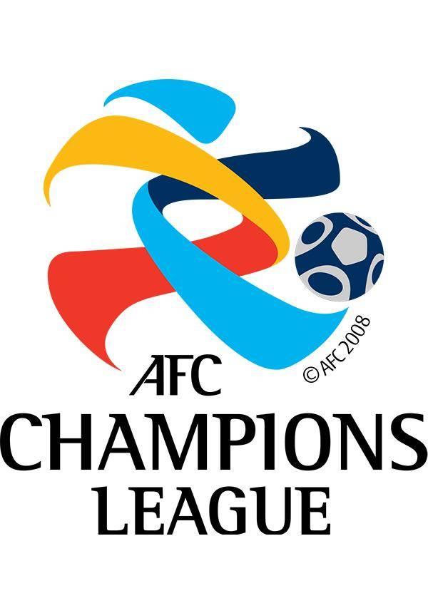 2018 AFC Champions League Shanghai SIPG Home Games