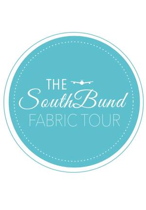 Mrs. Jet-Set's South Bund Fabric Market Tour