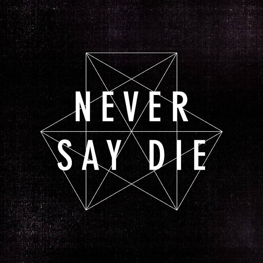 Buy Never Say Die China Tour Music Tickets In Shanghai