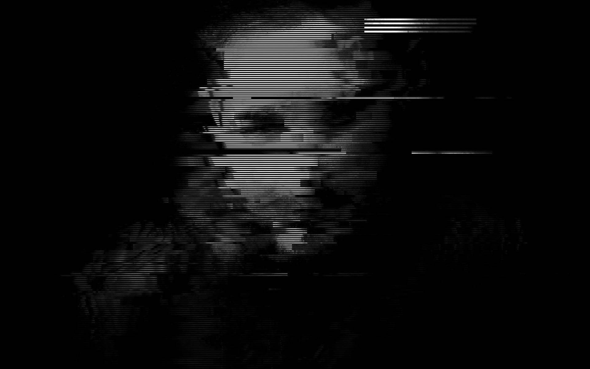 Buy DRUMCELL [Droid Behaviour - Dystopian] (USA) Music