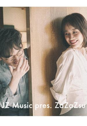 JZ Music pres. ZaZaZsu