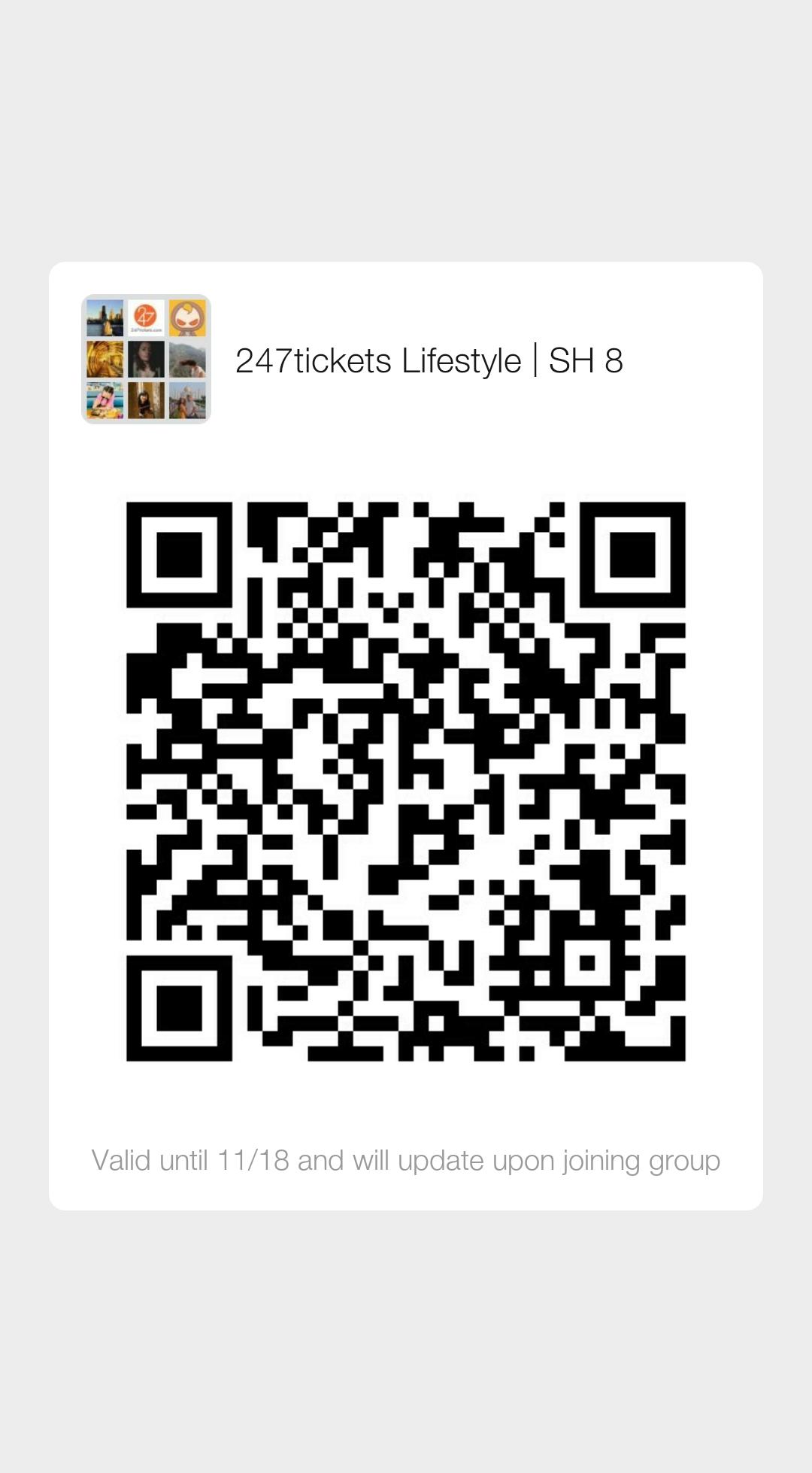 Shanghai gratis dating sites