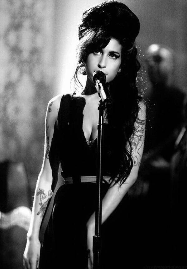 [VINYL] Amy Winehouse Collection