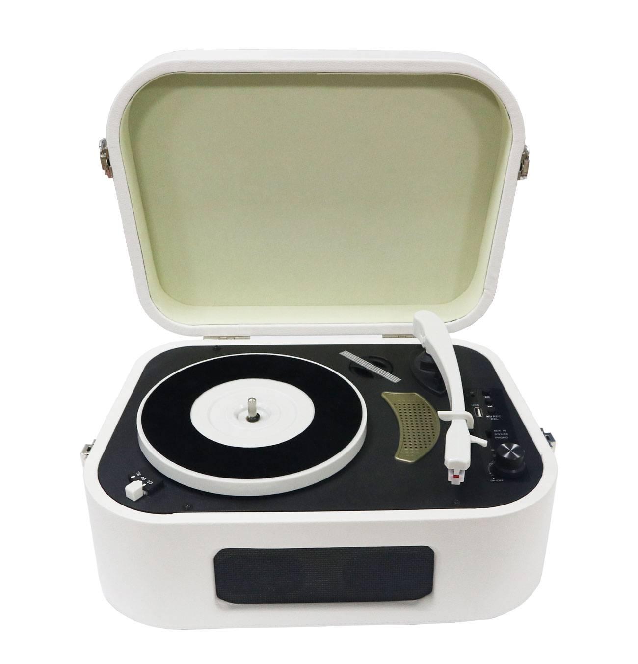 247tickets Com Yd 538 Vinyl Turntable