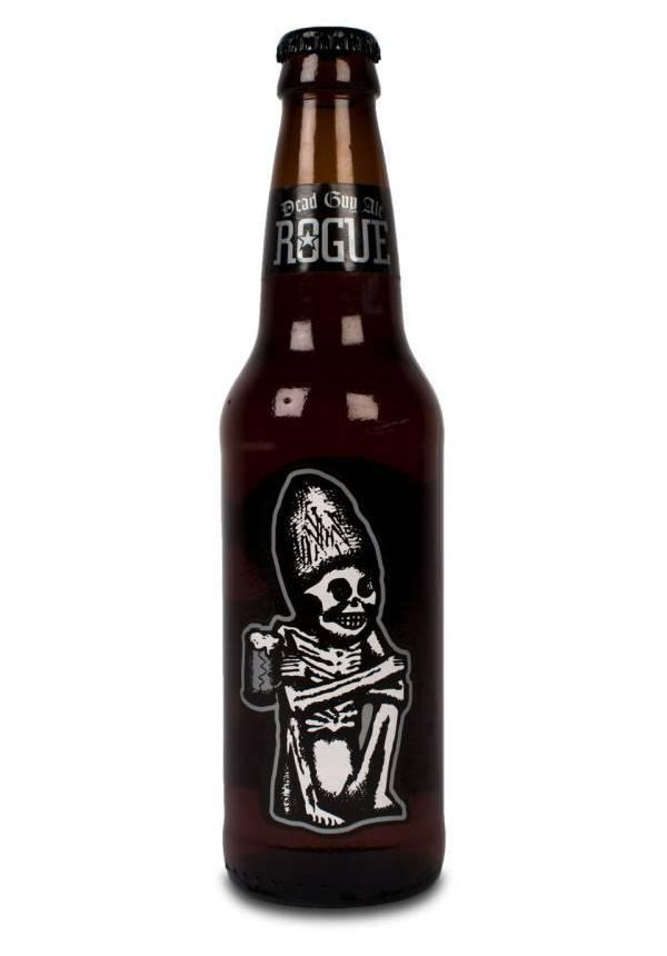 Rogue Dead Guy Ale (24x 355ml)