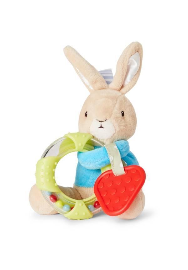 Peter Rabbit: Teether